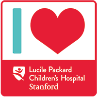 BEARS FOR HUMANITY - Lucile Packard Children's Hospital