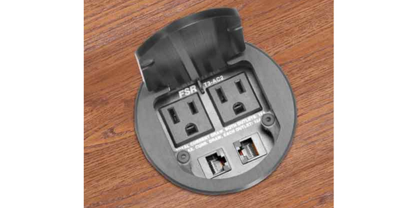 yurt-yurts-home-electrical-outlet-floor