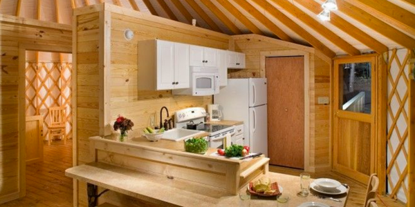 yurt-home-wall-room-outlet