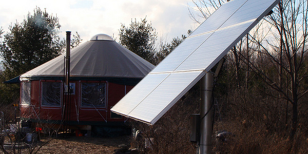 yurts-home-solar-panel-electricity-off-grid