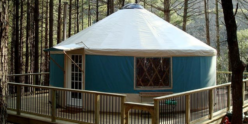 yurt-homes-house-door-how-kit-build