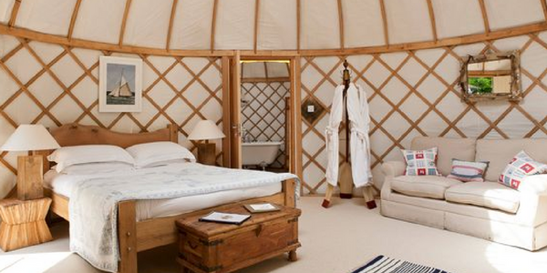 yurt-home-house-tiny