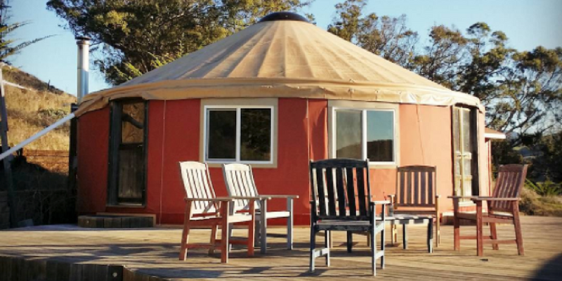 yurt-kit-yert-home-house-siding-roof-cover
