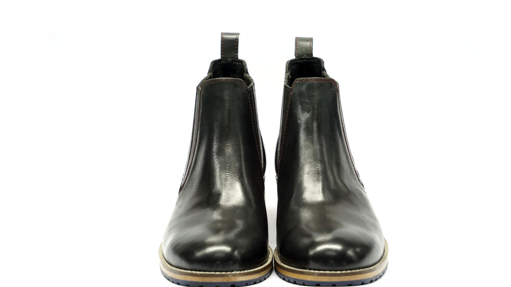2250 Chelsea Boot - Kings Retail