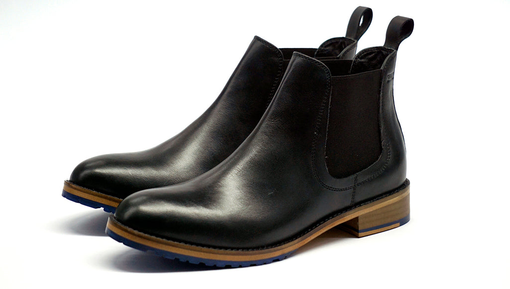 2327 Chelsea Boot - Kings Retail