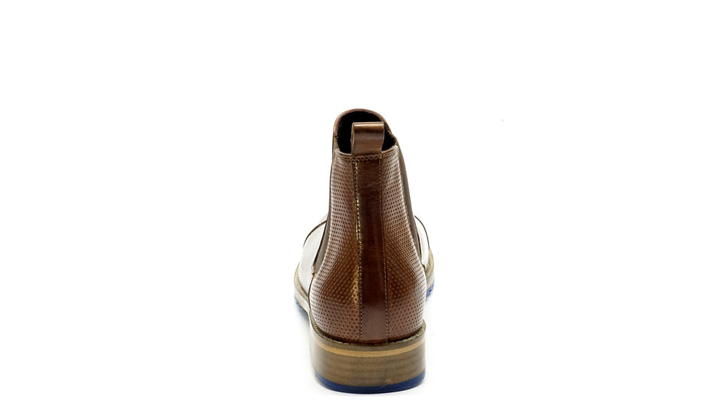 2525 Chelsea Boot - Kings Retail