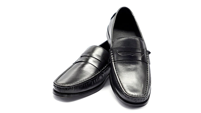 2647 Slip on Classic - Kings Retail