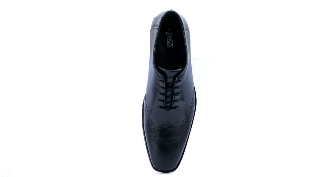 OneCut Oxford Brogues Wednesday - Kings Retail