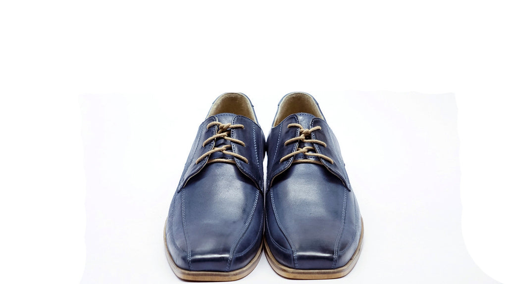 Rox Derby Mens - Kings Retail