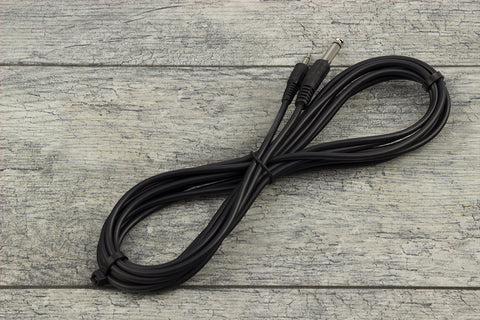 SH 007 Audio Cable