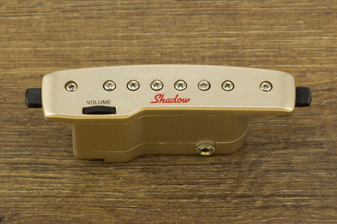 SH 145 Acoustic Active Humbucker Pickup