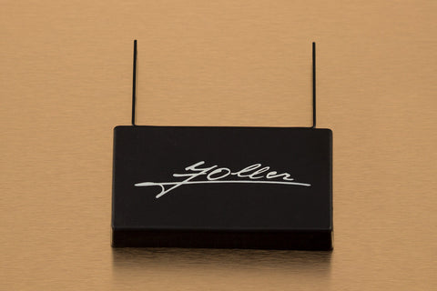 SH AZ-48 Attila Zoller Floating Jazz Pickup