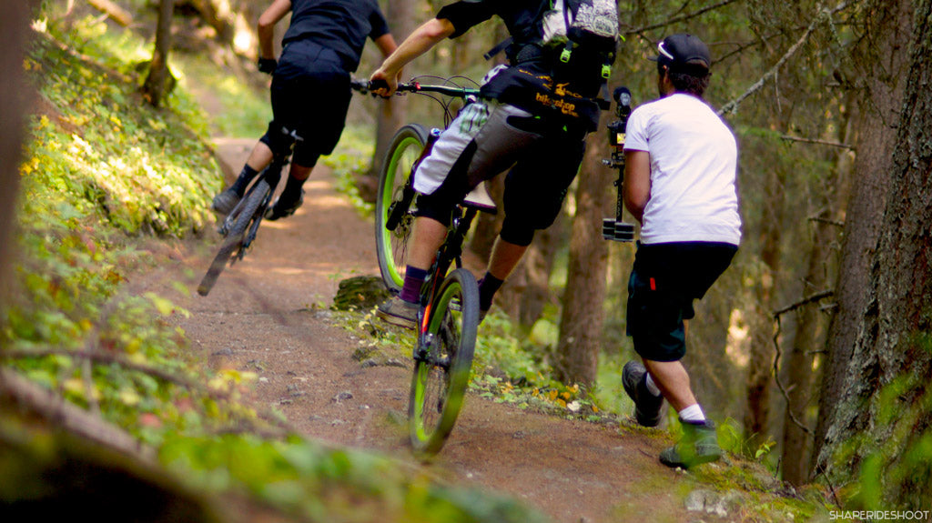 mtb enduro shaperideshoot scott switzerland