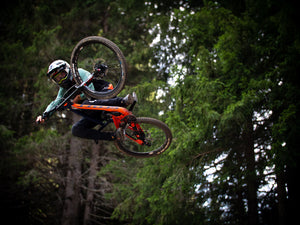 shaperideshoot vinnyt châtel loose riders loose riders troy lee designs mtb videos free ride downhill clothing free shipping