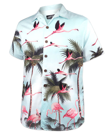 Loose Riders Miami Shirt