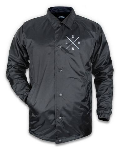 Loose Riders LRXGA Jacket