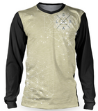 Loose Riders Kosmic Dust Jersey