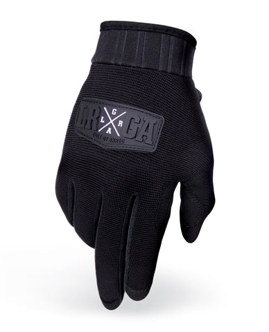 Loose Riders C/S Gloves