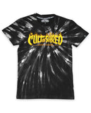 Loose Riders Cult of Shred TD Tee-shirt