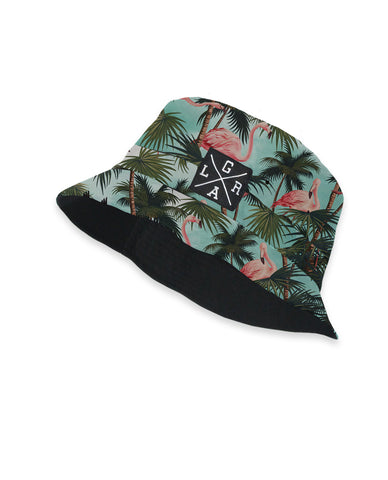 Loose Riders Miami Hat