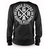 Loose Riders Jerseys Bundle 3 items ALL SIZES
