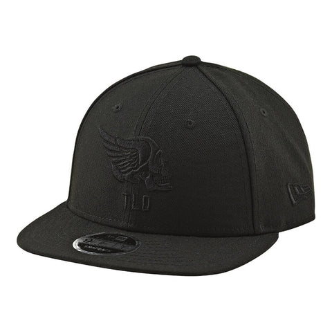 Troy Lee Designs Agent Skully Cap