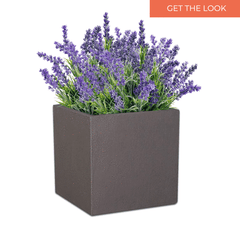 Planting Pots for Sale Near You