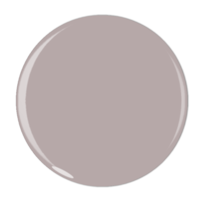 16 | Taupe of the World