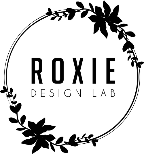 Roxie Design Lab