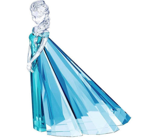Swarovski Frozen Elsa 2016 Limited Edition
