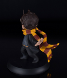 Harry Potter - Harrys First Spell Q-FIG