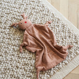 Liewood Baby Nuschi Rentier tuscany rose bei Yay Kids