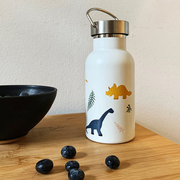 Liewood Kinder Trinkflasche Thermos Anker bei Yay Kids
