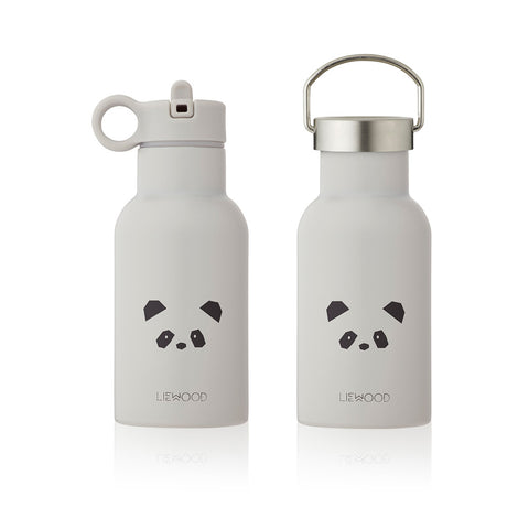 Liewood Kinder Trinkflasche Anker Panda bei Yay Kids