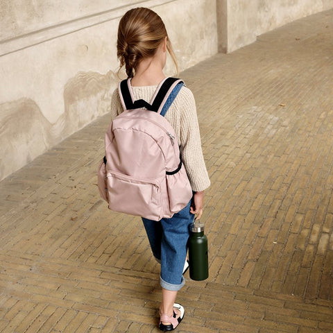 Liewood Kinder Rucksack Wally Rosa bei Yay Kids