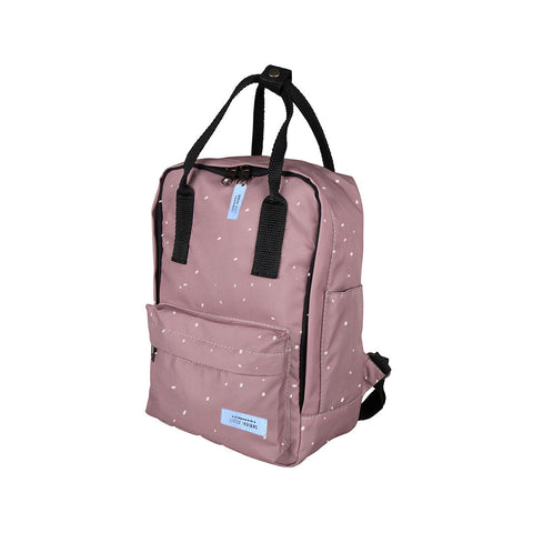 Little Indians Kinder Rucksack Canyon Clay exklusiv bei Yay Kids