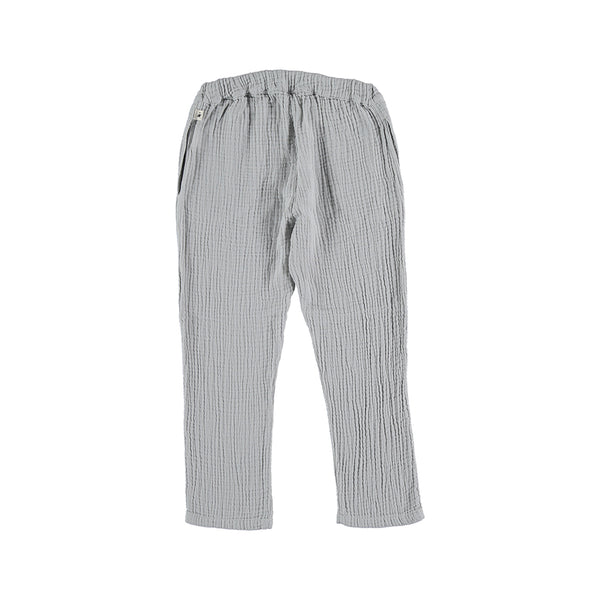 My Little Cozmo Kinder Gazen Hose Light Grey bei Yay Kids