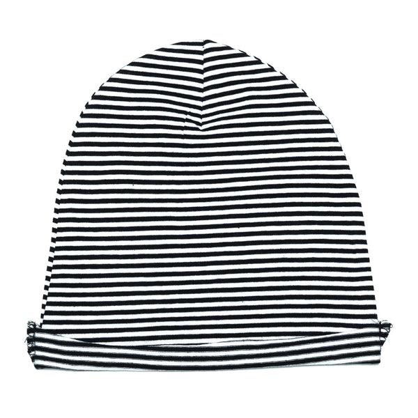 Mingo Beanie Stripes Yay Kids
