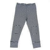 Mingo Baby Winter Leggings Stripes Yay Kids