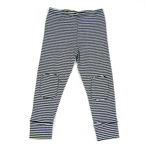 Mingo Baby Leggings Stripes Yay Kids