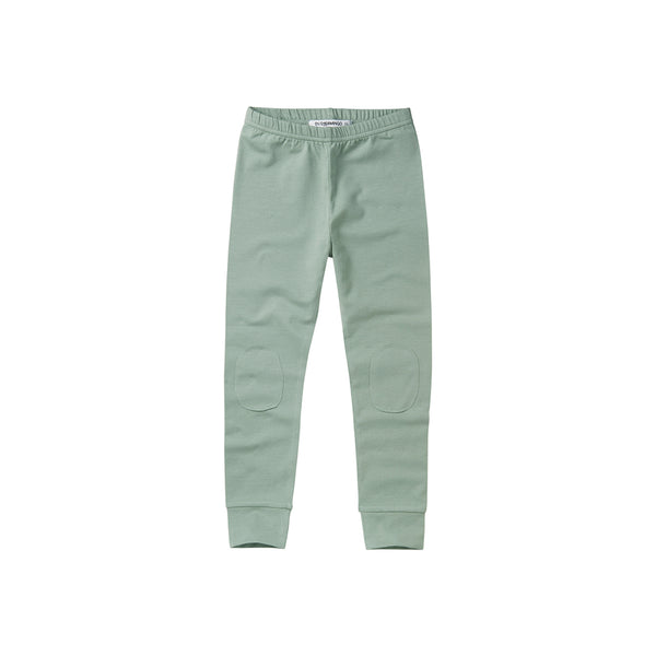 Mingo Kinder Leggings Sea Foam bei Yay Kids
