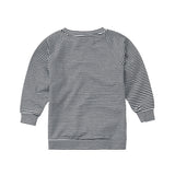 Mingo Kinder T-Shirt Stripes bei Yay Kids