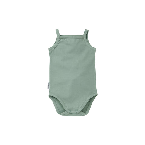 Mingo Baby Träger Body Sea Foam Mint bei Yay Kids