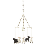 Pehr Baby Mobile Little Lamb bei Yay Kids