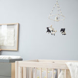 Pehr Baby Mobile Little Lamb Kids Interior bei Yay Kids