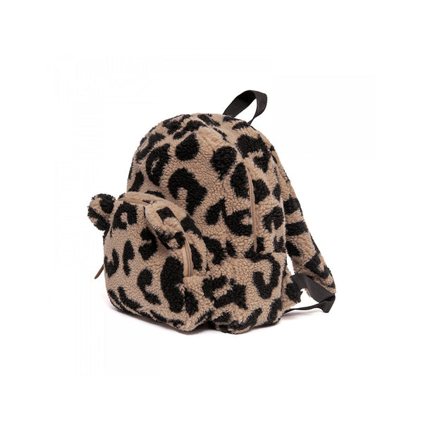 Petit Monkey Kinder Rucksack Teddy bei Yay Kids