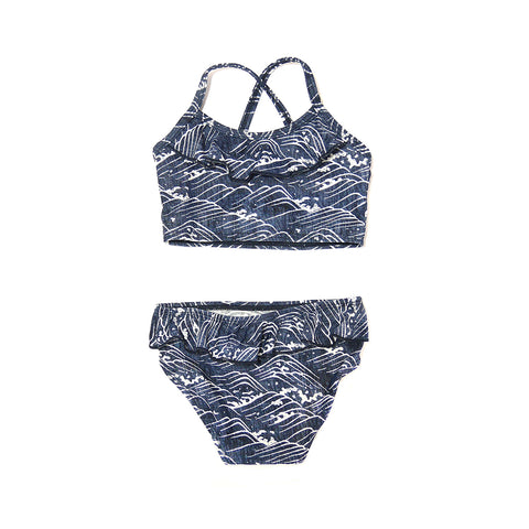 Kinder Bikini Waves von Sproet & Sprout bei Yay Kids