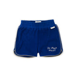 Sproet & Sprout Kinder Frottee Shorts Ice Cream Bandit bei Yay Kids