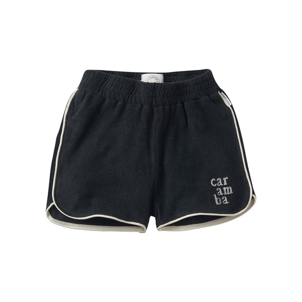 Terry Shorts Caramba