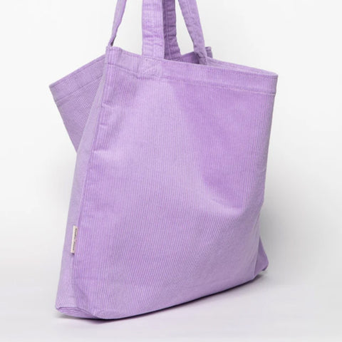 Studio Noos Mom-Bag Kord Lila bei Yay Kids